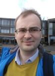 Anton, 33  , Zemetchino