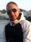 Saif, 45  , Braunau am Inn