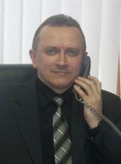 sergei, 46, Russia, Perm
