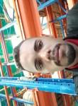 Jhon, 23  , Maracaibo