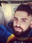 Xristos, 32  , Agia Paraskevi