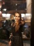 Наталия, 29 лет, Астрахань