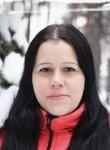 Olga, 28, Voronezh