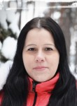 Ольга - Воронеж
