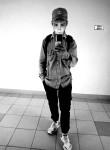 Nikolay, 19  , Podolsk