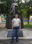 Sergei, 40  , Svobodnyy