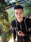 محمد, 20  , Cairo