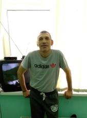 Andrey, 50, Russia, Penza