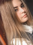 Mariya, 20, Ivanovo