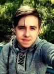 Daniil, 21  , Novosokolniki