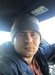 Aleksandr, 31  , Saransk