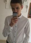 Dimka, 19  , Ust-Labinsk