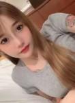 琳琳, 20, Lishu