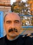 Viktor, 55  , Sumy