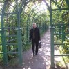 Viktor, 67 - Just Me Photography 1