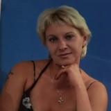 Viktoriya, 42  , Chervonaya Sloboda
