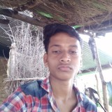 हाय, 18  , Bhopal