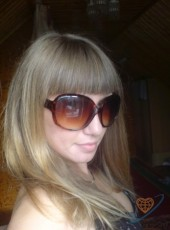 Arinochka, 33, Russia, Sochi