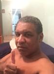 jose carlos, 51  , Brasilia