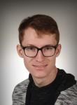 Michael, 21  , Neuotting