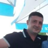 Stanislav , 32  , Marganets