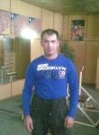 alecs, 36  , Khujand