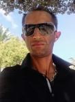 Zvezdyo, 31  , Shumen
