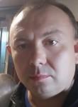 Sasha, 40, Vinnytsya