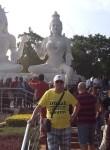 Andrey, 56  , Visakhapatnam
