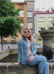 Valeriya, 30  , Lozova