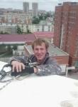 Victor, 28  , Zavodoukovsk