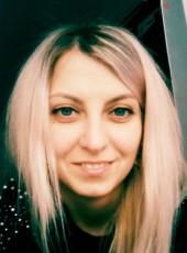 Konfeta, 30, Russia, Kamensk-Uralskiy