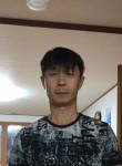 vlad, 36  , Anseong