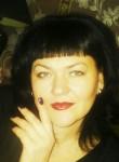 Nadezhda, 42  , Achinsk