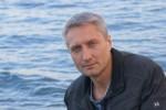 Aleksandr, 45 - Just Me Photography 7
