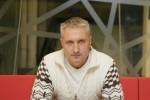 Aleksandr, 45 - Just Me Photography 2