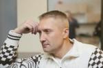 Aleksandr, 45 - Just Me Photography 3