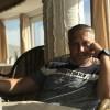 Aleksandr, 45 - Just Me Photography 8