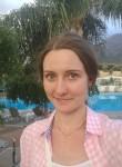Alina, 29, Saint Petersburg
