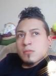 Seth, 26  , Puebla (Puebla)