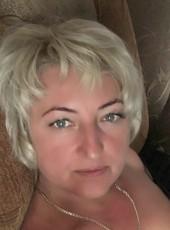 Ольга, 49, Россия, Москва