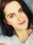 Elena, 29  , Miyory