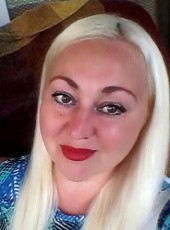 Dilyara, 41, Belarus, Minsk