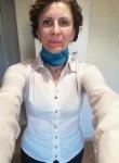 Elena, 44, Mahilyow