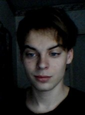 Kirill, 31, Ukraine, Dnipr