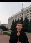 Maks, 22  , Borskoye