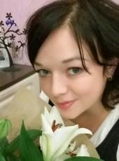 Yuliya, 30, Russia, Nizhniy Novgorod