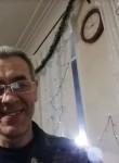 Andrey, 53  , Gulkevichi