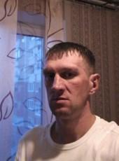 DENIS, 39, Russia, Omsk