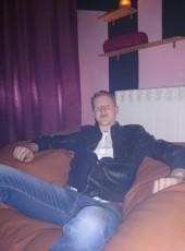 Sergey, 23, Russia, Bryansk
